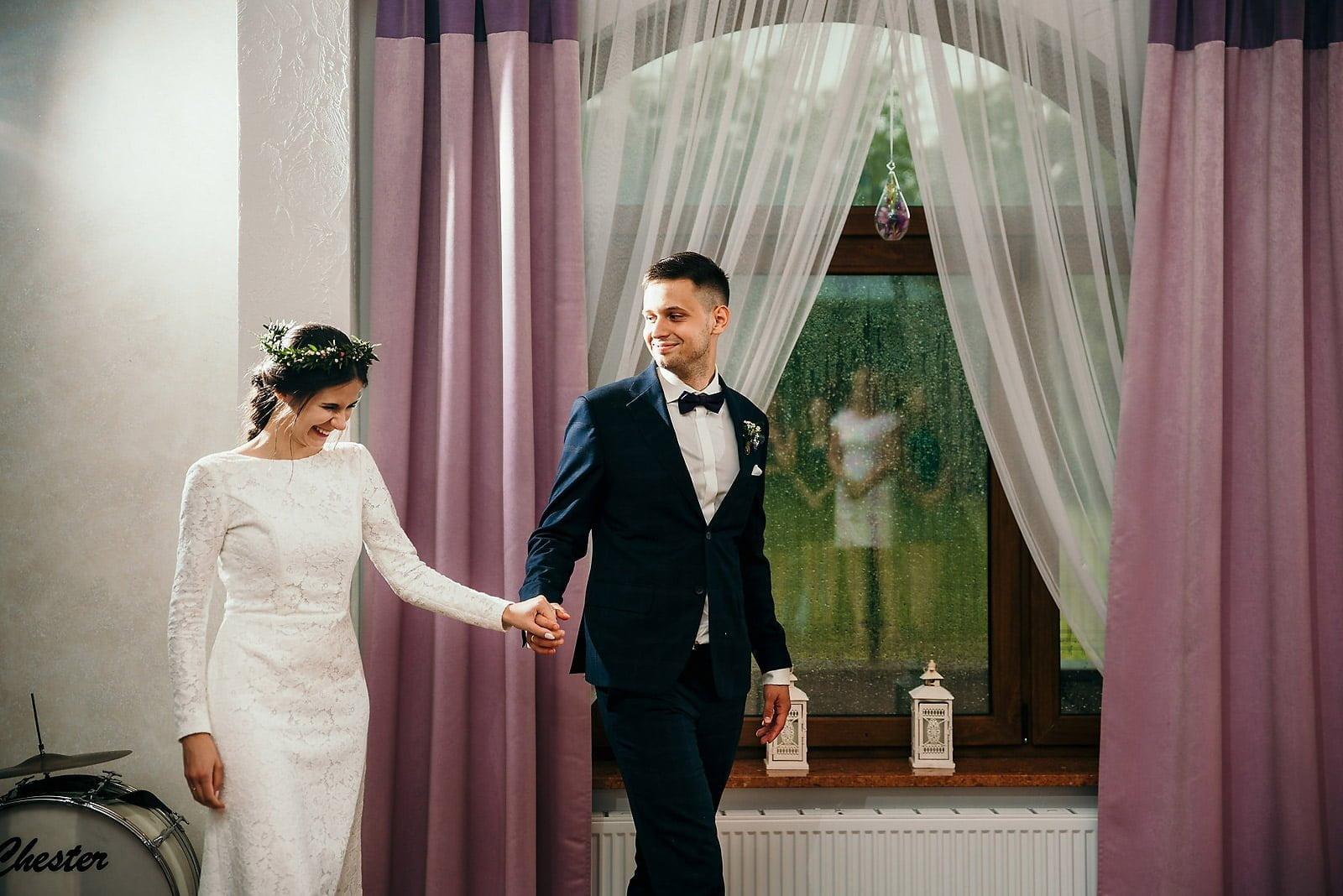 Gosia i Szymon. Fotografia ślubna Nowy Sącz 68
