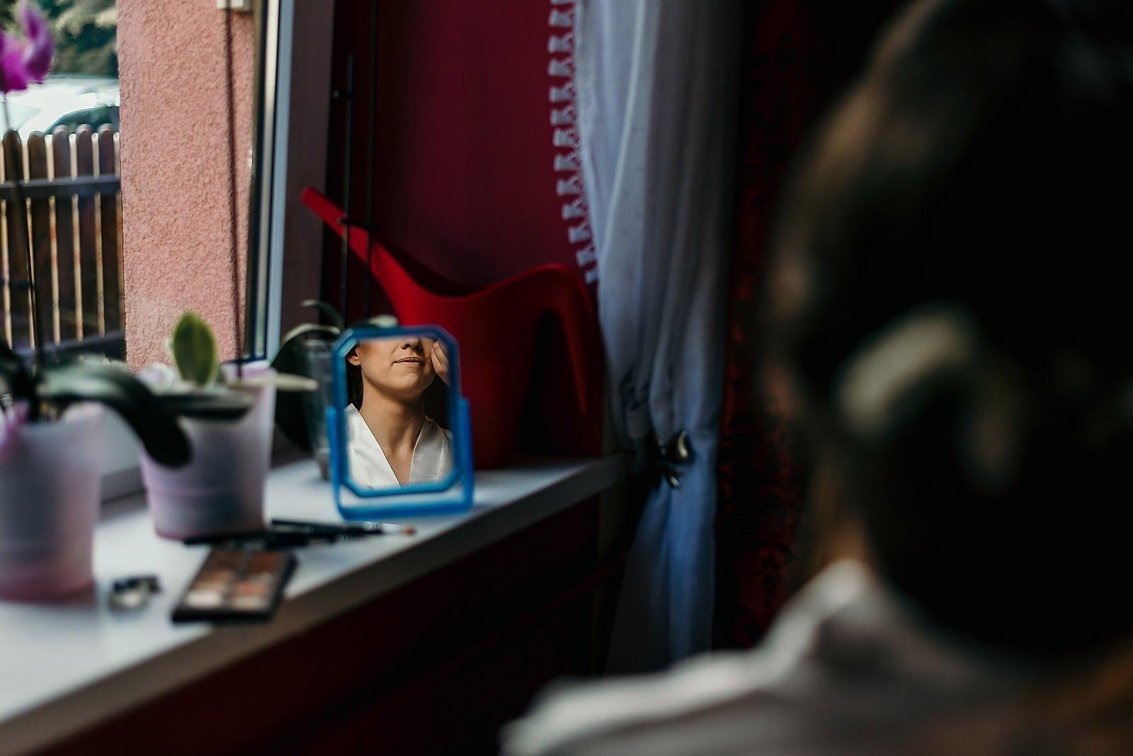 Gabi i Kuba - Sanktuarium Matki Bożej Skałkowej 10