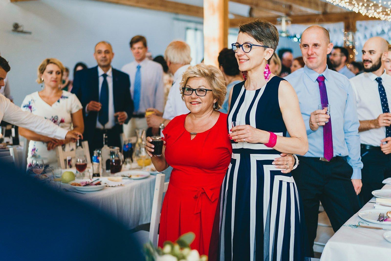 Justyna i Szymon - plenerowy ślub w stylu boho 59