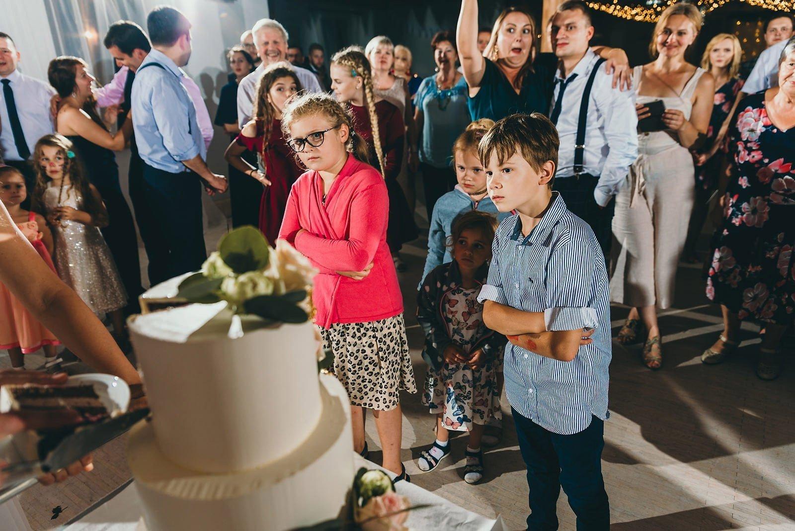Justyna i Szymon - plenerowy ślub w stylu boho 114