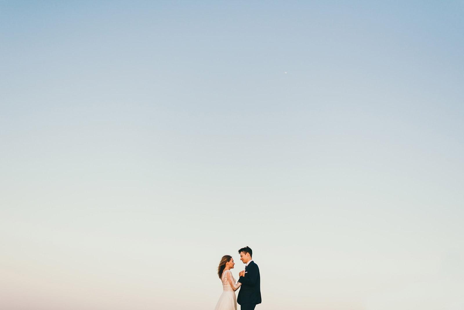 Sesja ślubna w górach - Ochodzita 10