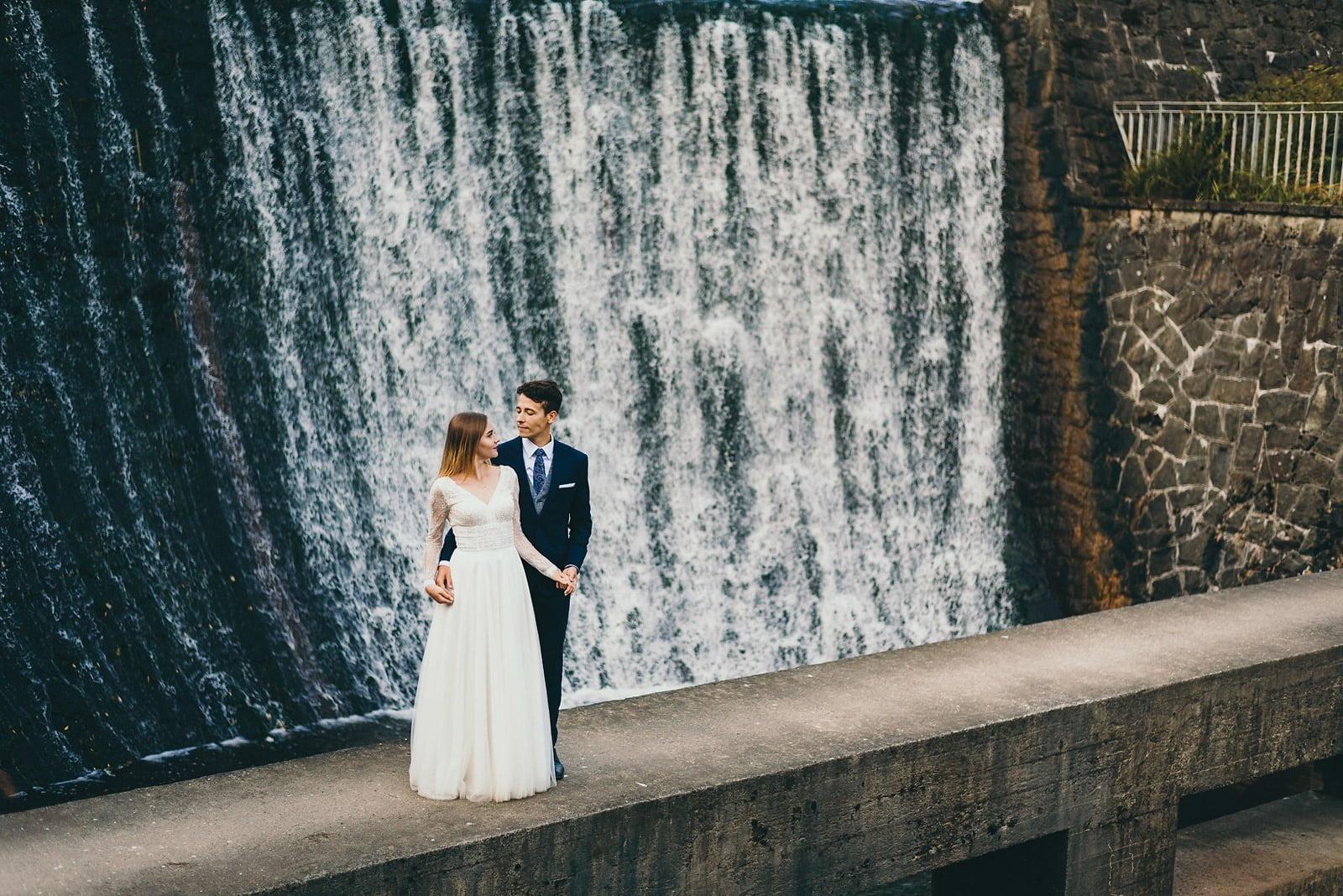 Sesja ślubna w górach - Ochodzita 36